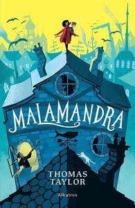 Obrázok Malamandra