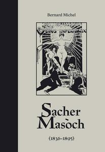 Obrázok Sacher-Masoch