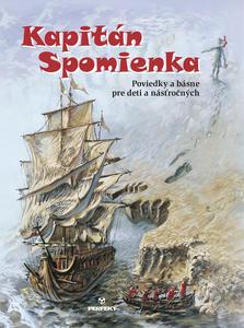 Obrázok Kapitán Spomienka