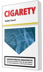 Obrázok Cigarety