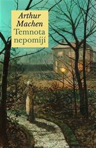 Obrázok Temnota nepomíjí