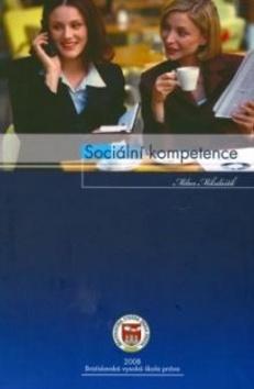 Sociální kompetence - Milan Mikulaštík