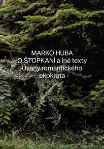 Obrázok O štopkaní a iné texty