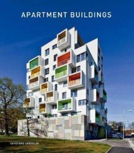 Obrázok Apartment Buildings