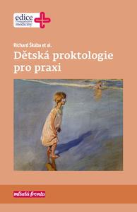 Obrázok Dětská proktologie pro praxi