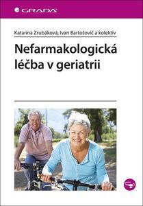 Obrázok Nefarmakologická léčba v geriatrii