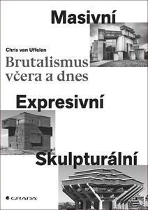Obrázok Brutalismus včera a dnes