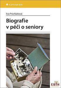 Obrázok Biografie v péči o seniory