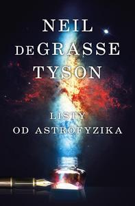 Obrázok Listy od astrofyzika