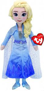 Obrázok Beanie Babies Lic Ledové království 2 ANNA princezna se zvukem 40 cm