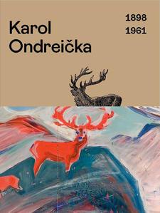 Obrázok Karol Ondreička