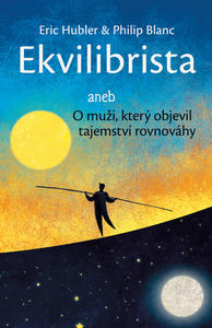 Obrázok Ekvilibrista