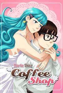 Obrázok Coffee Shop