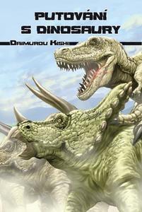 Obrázok Putování s dinosaury