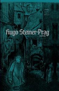 Obrázok Hugo Steiner-Prag