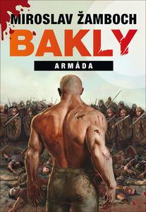 Obrázok Bakly Armáda
