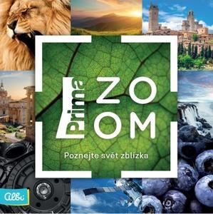 Obrázok Zoom