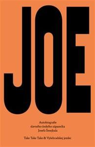 Obrázok Big Joe