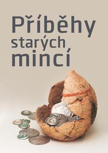 Obrázok Příběhy starých mincí