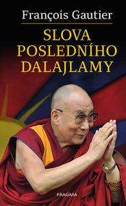 Obrázok Slova posledního dalajlamy