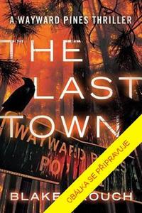 Obrázok Poslední město
