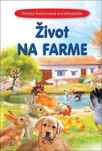 Obrázok Život na farme