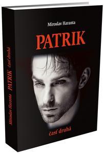 Obrázok Patrik
