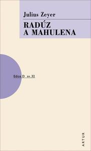 Obrázok Radúz a Mahulena