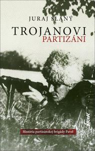 Obrázok Trojanovi partizáni
