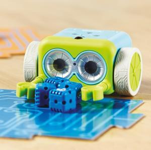 Obrázok Botley robot
