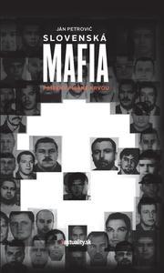 Obrázok Slovenská mafia