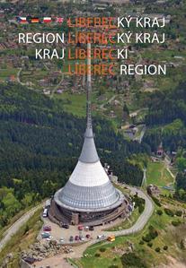 Obrázok Liberecký kraj