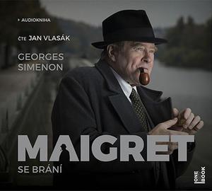 Obrázok Maigret se brání