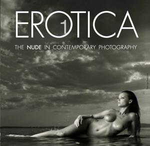 Obrázok Erotica 1: The Nude in Contemporary Photography