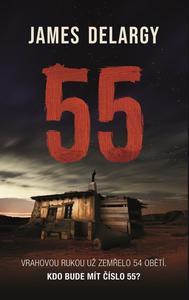 Obrázok 55