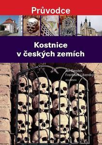 Obrázok Kostnice v českých zemích