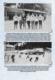 Obrázok Mušketýři s hokejkou