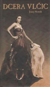 Obrázok Dcera vlčic