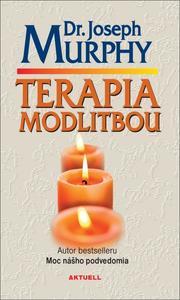 Obrázok Terapia modlitbou