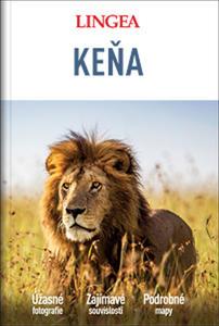 Obrázok Keňa