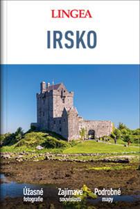 Obrázok Irsko
