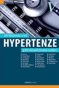 Obrázok Hypertenze