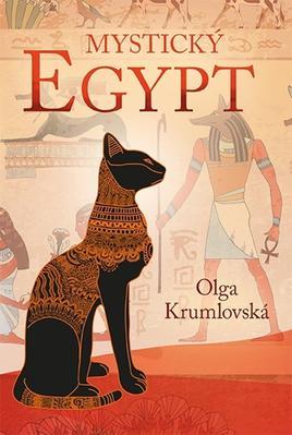 Obrázok Mystický Egypt