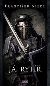 Obrázok Já, rytíř