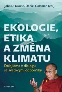 Obrázok Ekologie, etika a změna klimatu