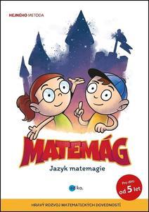 Obrázok Matemág