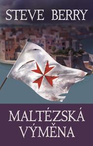Obrázok Maltézská výměna
