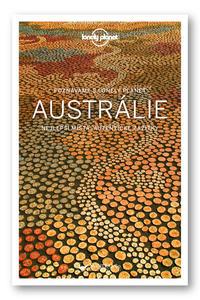 Obrázok Austrálie