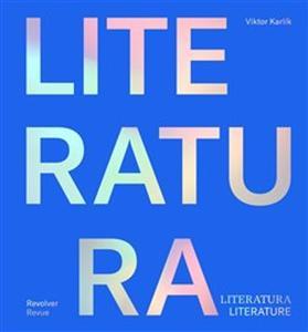 Obrázok Literatura / Literature