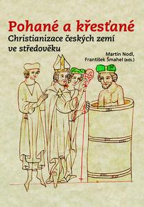 Obrázok Pohané a křesťané